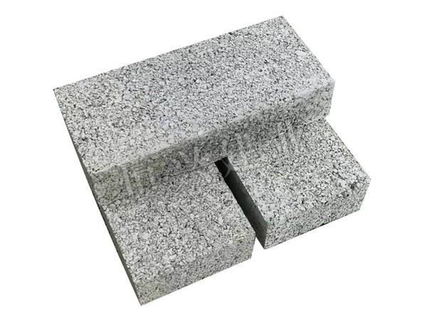水泥灰砂砖